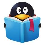 qq阅读怎么查读书记录?
