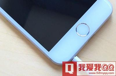 iphone出现卡耳机模式解决办法