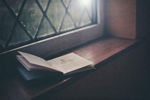 如若今生再相见,哪怕流离百世,迷途千年,也愿。