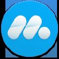 网易MuMu模拟器最新版