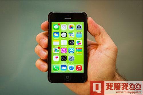 苹果手机升级ios8教程