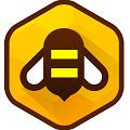 蜂窝助手 V1.9.5.1041 官方版