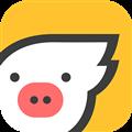 飞猪游览安卓最新版