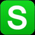 手机乐园 V2.0.4 安卓版