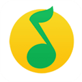 QQ音乐iPhone最新版