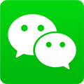微信6.6.0官方安卓版本