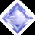 水晶排课系统官方正式版