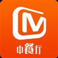 芒果TV APP V6.5.1 安卓版