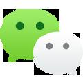 微信客户端 V2.6.6.44 官方最新版