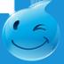 阿里旺旺卖家版2012 V1.00.10 安卓版