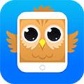 XY苹果助手 V4.2.1 苹果版