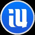 爱思助手专业版正式版 V7.97 官方最新版
