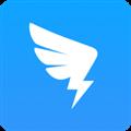 钉钉 V5.0.6 安卓最新版