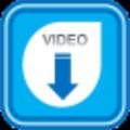 固乔视频助手 V61.2 绿色版