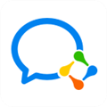 腾讯企业微信客户端 V3.0.24.1809 最新免费版