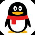 腾讯QQ手机版 V8.3.0 安卓版