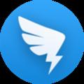 钉钉办公软件PC客户端 V5.1.8.2 最新免费版