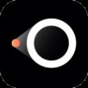 幕享投屏 V1.0.3.19 官方版