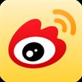 新浪微博APP V10.7.3 安卓最新版