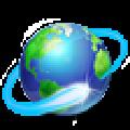 图新地球 V4.08 官方最新版